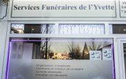 Agence de Gif-sur-Yvette (91190)