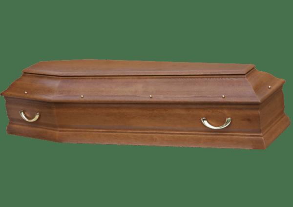 Cercueil FONTAINEBLEAU